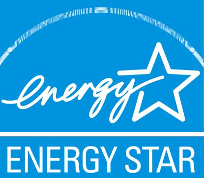 Energy Efficient Air Conditioner in North Andover