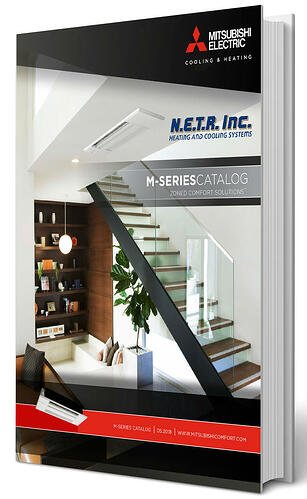 Ductless_Brochure_Cover