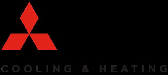 Mitsubishi-Electric-Logo.png