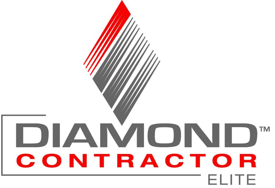 NETR, Inc. is a Mitsubishi Electric Elite Diamond Dealer