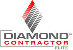 Boston Mitsubishi Diamond Elite Contractor