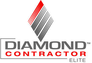NETR, Inc. is a Mitsubishi Electric Elite Diamond Dealer