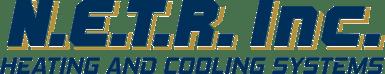 NETR-Logo-Web-1