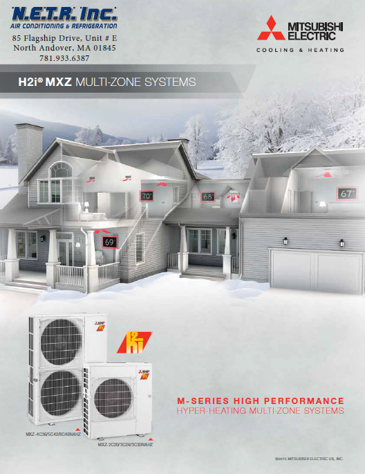 Download Our Free Brochure Now!