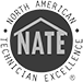 nate-certification