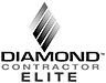 diamond-contractor-elite